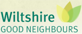 Good Neighbours Scheme